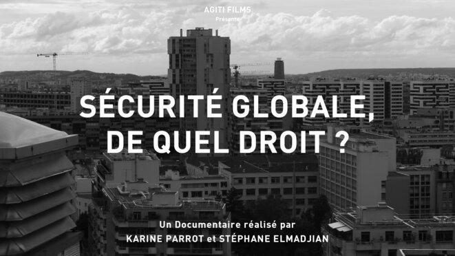 © Stéphane Elmadjian