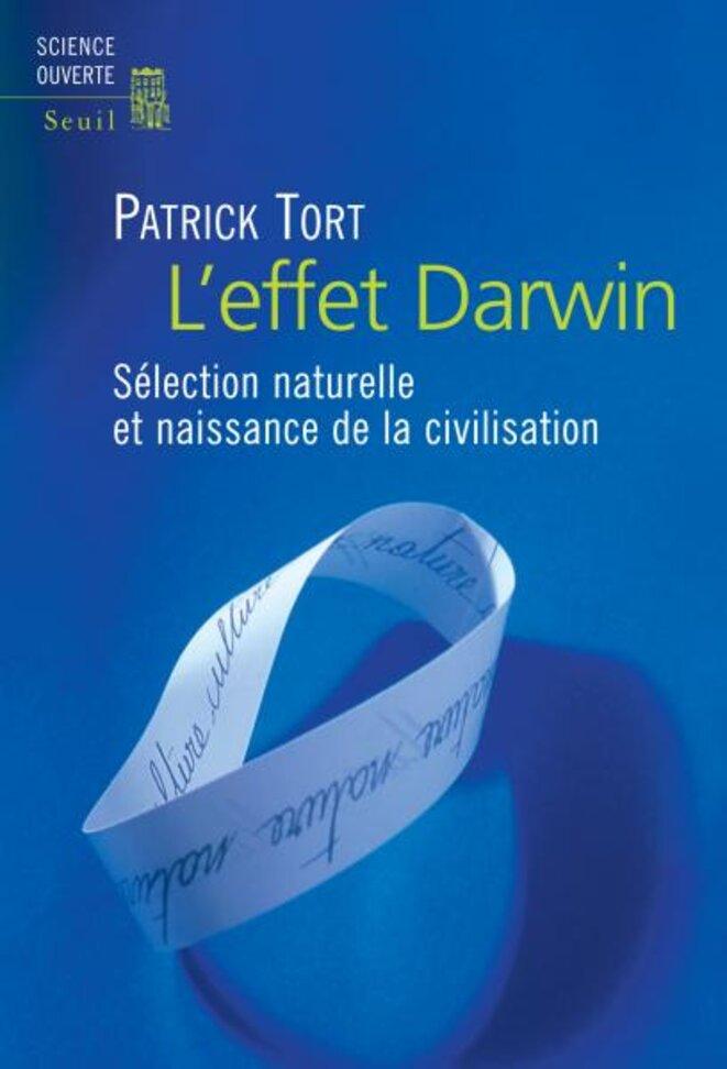 darwin-effet