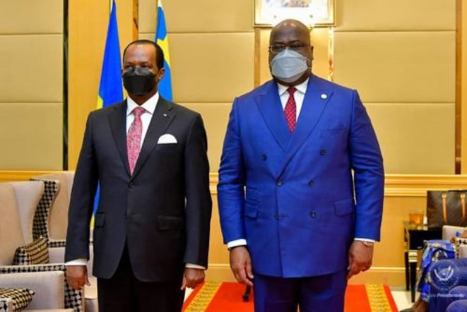 freddy-mulongo-vincent-karega-et-tshilombo