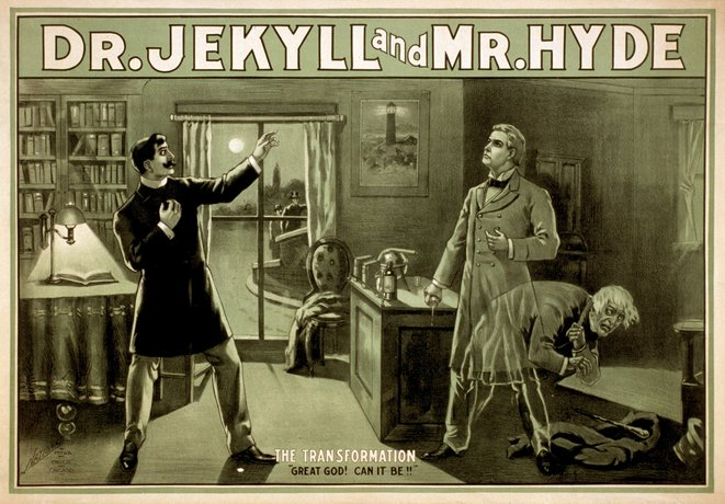 dr-jekyll-and-mr-hyde-poster-edit2