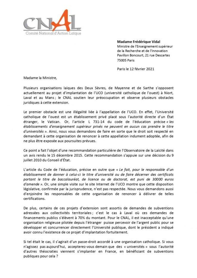 cnal-courrier-frederique-vidal-12-fev-2021-pages-to-jpg-0001-700x989