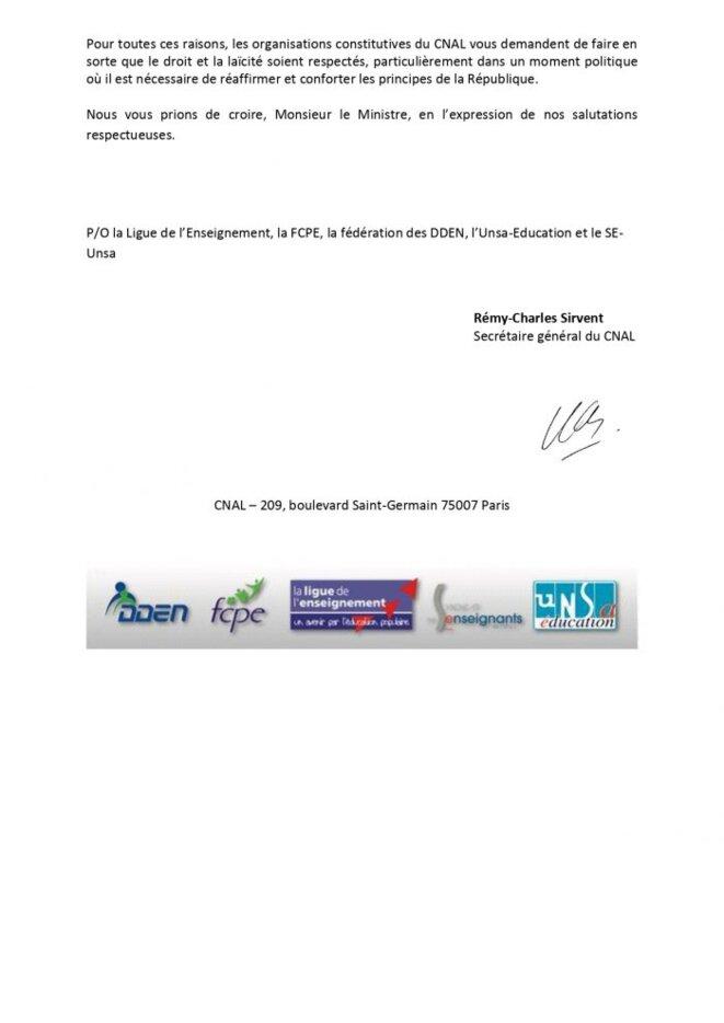 cnal-courrier-frederique-vidal-12-fev-2021-pages-to-jpg-0002-700x989