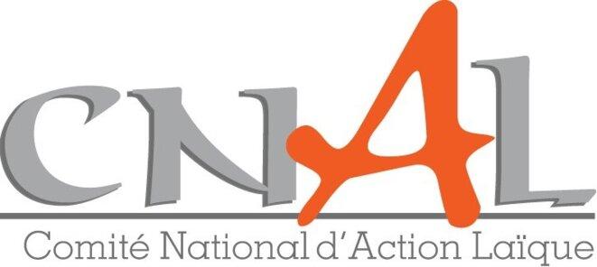 cnal-logo