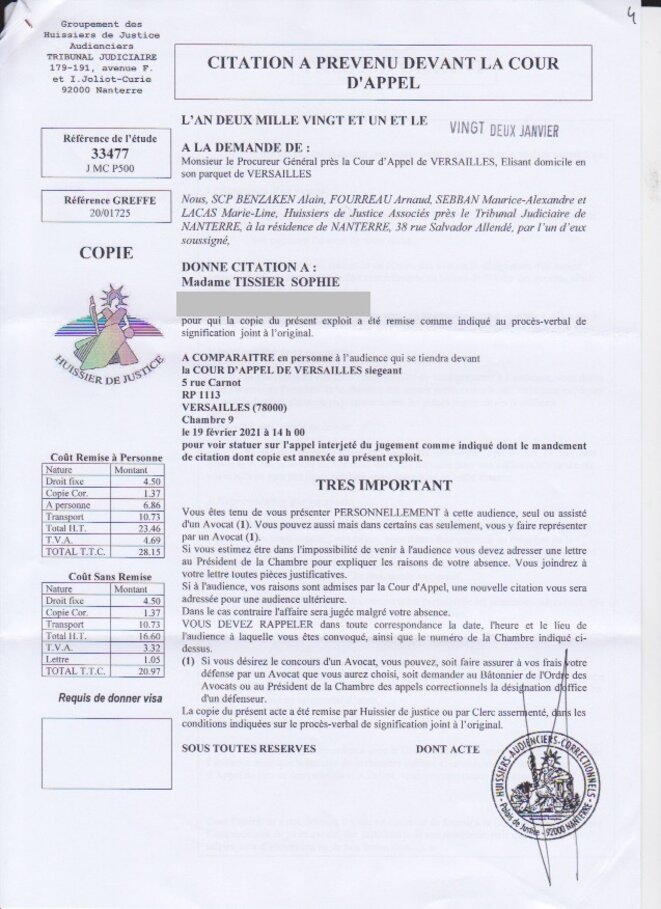 citation-appelcorr-19-02