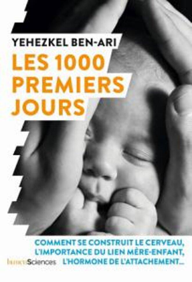 ben-ari-1000-premiers-jours