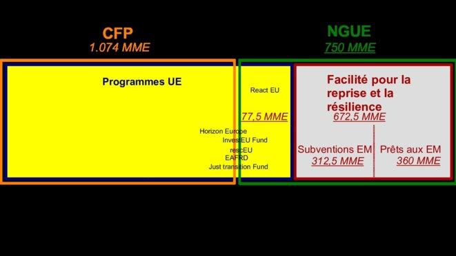fcp-et-ngue-11115555