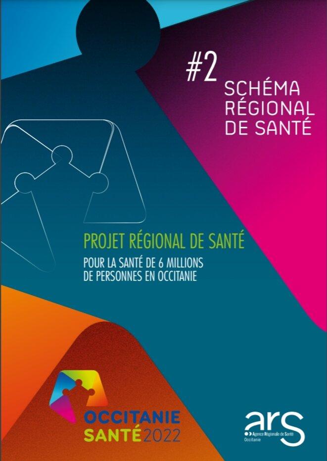 prs-occitanie