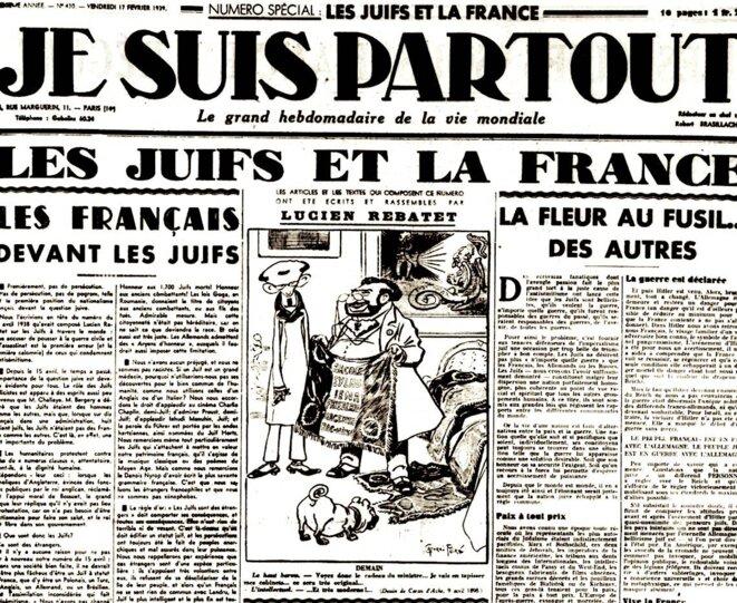 17-fevrier-1939