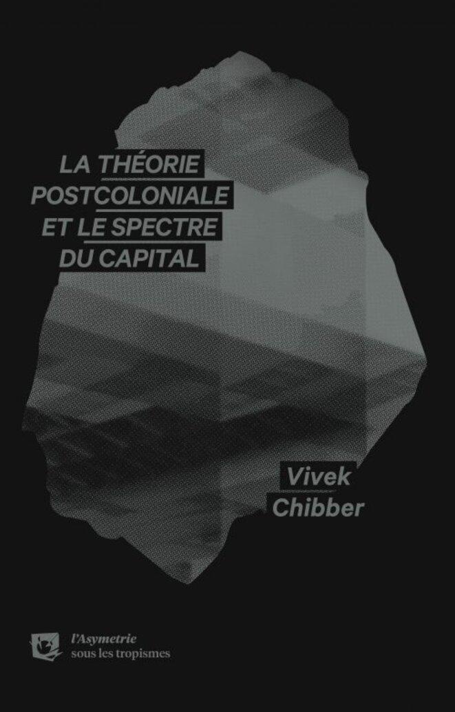 couv-chibber-argent2-copie-500x783