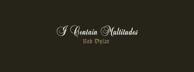 i-contain-multitudes-1024x379