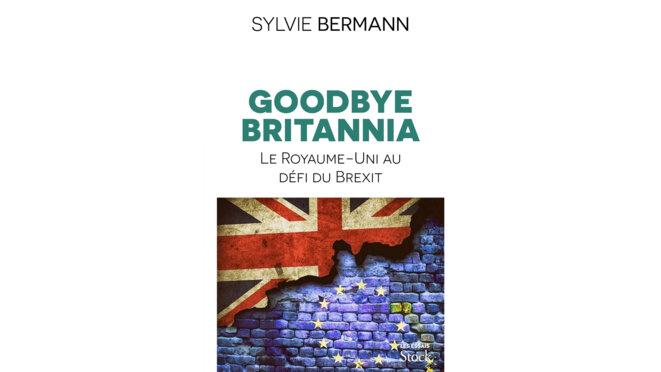 ouvrage-bermann