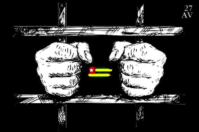 Togo, Faure Gnassingbe interpelle pour libérer les prisonniers politiques, ©27avril.com