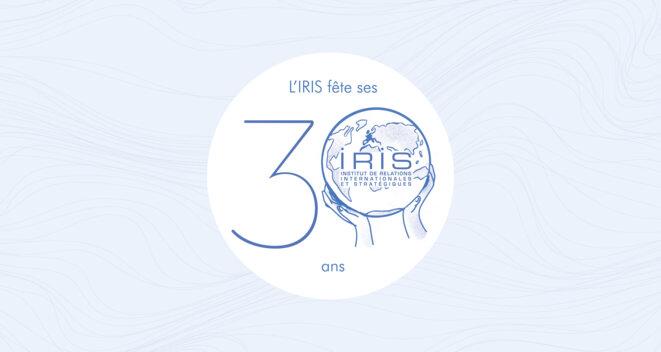 article-30ans-iris