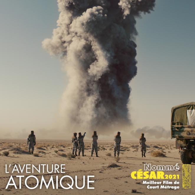 template-ce-sar-aventure-atomique-v9