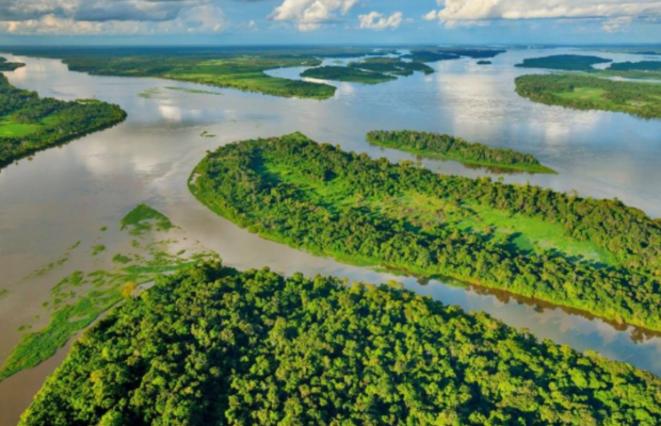fleuve-congo-620x400