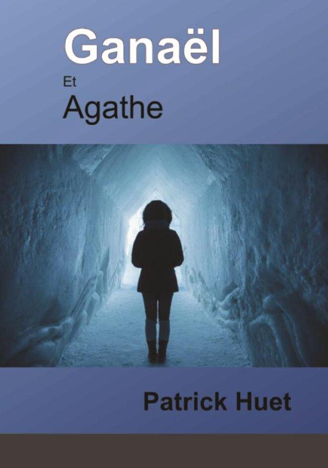 ganael-3-et-agathe-illustre