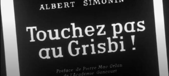 grisbi-3aphuse