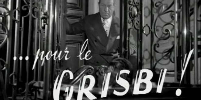 grisbi-91phuse