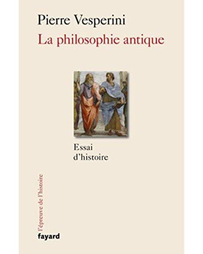 la-philosophie-antique