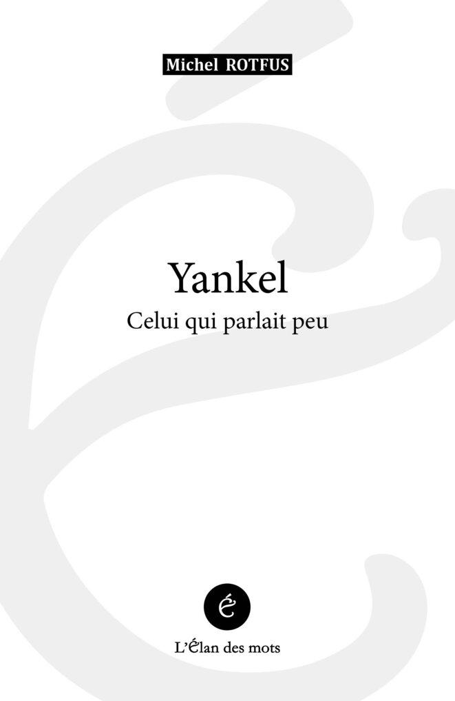 yankel-couverture
