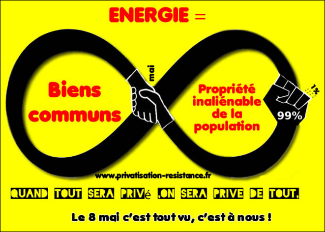 8mai-fw-energie