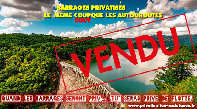 coup-barrages