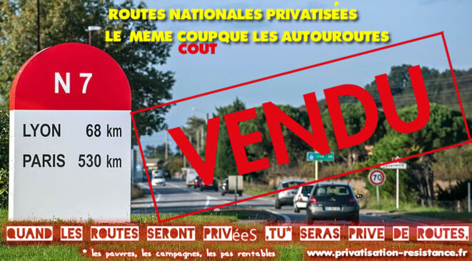 coup-routes