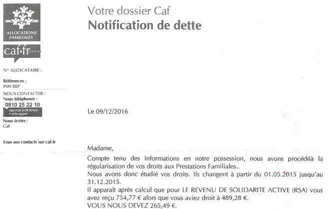 notification-de-dette-caf-1