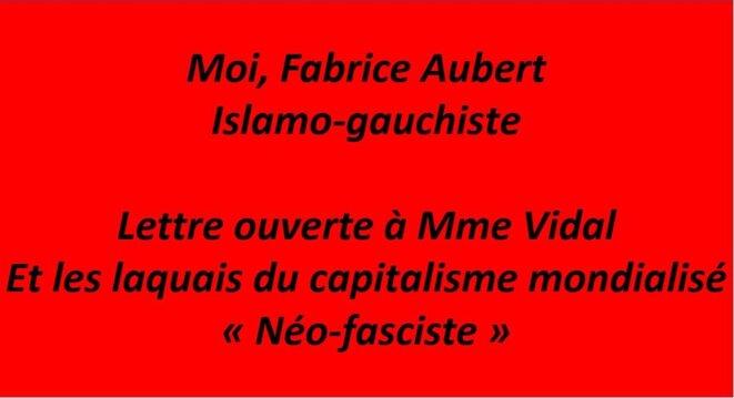 fabriceaubert