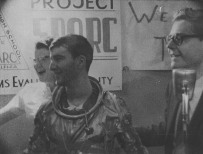 hs-student-astronaut-no-helmet-3-1024x774
