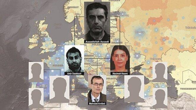 iranian-diplomat-terrorist-assodollah-assadi-27012021