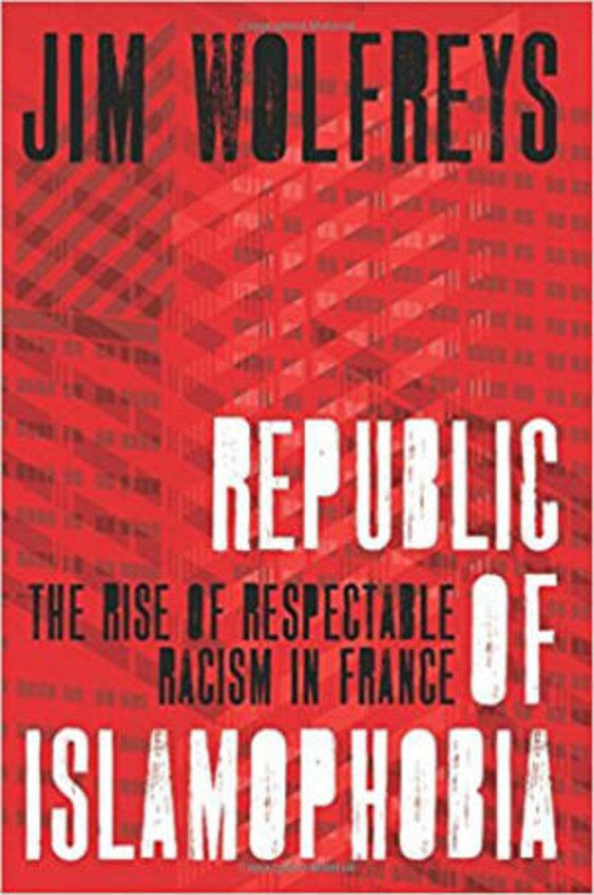 republic-islamophobia