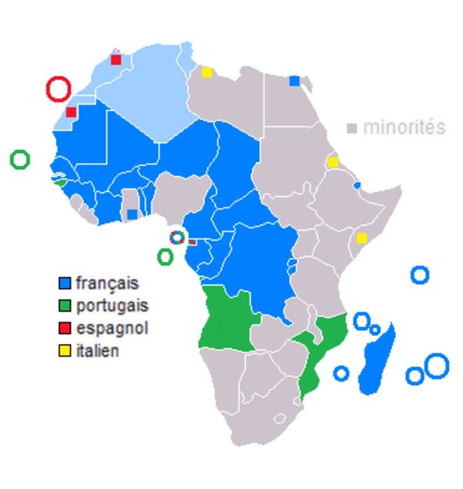 afrique-latine-2