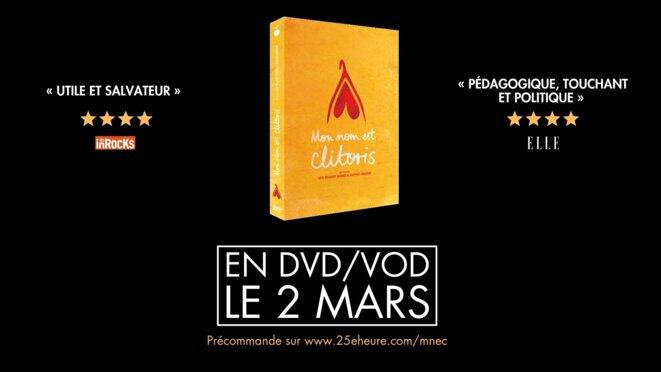 carton-teaser-dvd