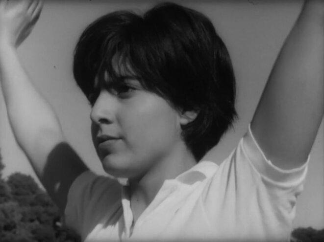 elles-ahmed-lallem-1966-1024x767