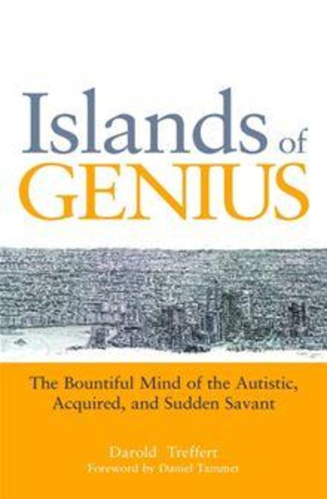 islands-of-genius