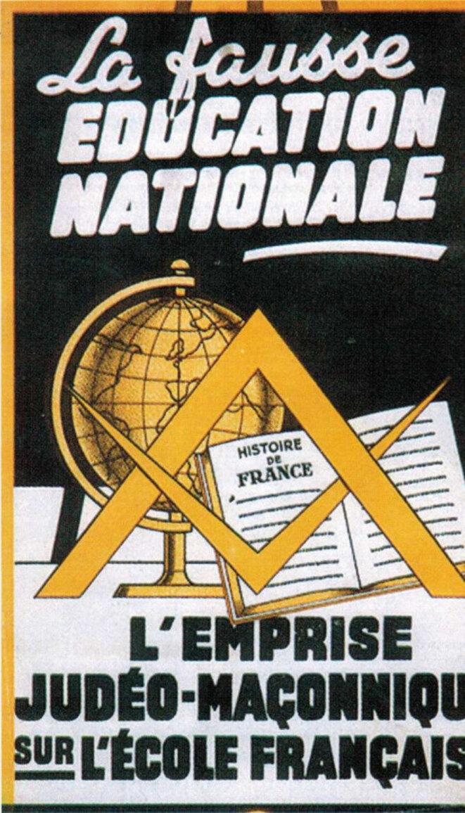 la-fausse-education-nationale24022021-compressed