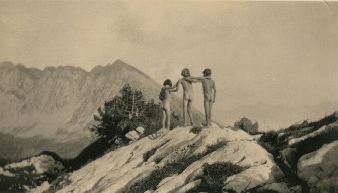 archives-institut-jean-jacques-rousseau-genaeve-suisse-le-trio-oe-comballaz-1929