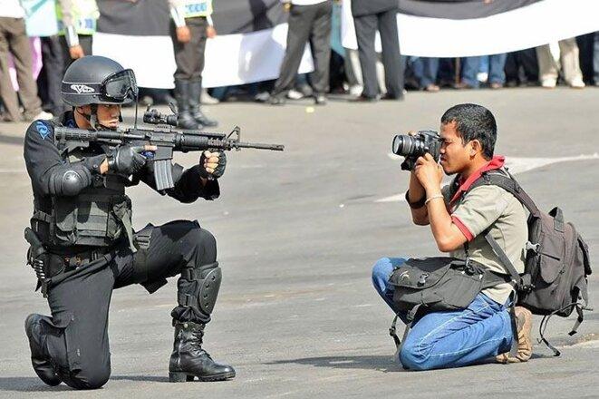 19-photographes-qui-sont-prets-a-tout-pour-obtenir-la-photo-parfaite