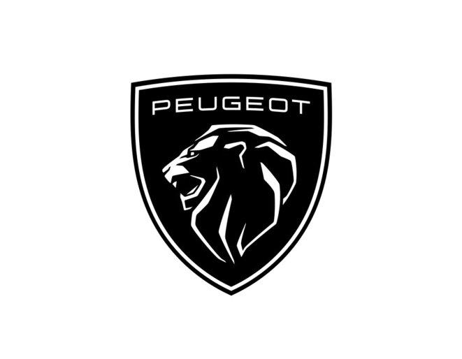lion-peugeot