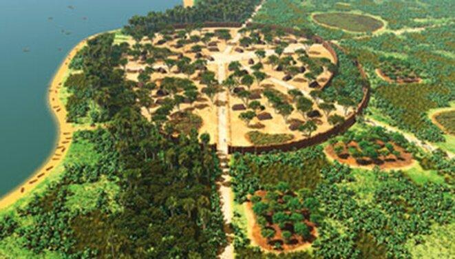 archeologie-amazonie2
