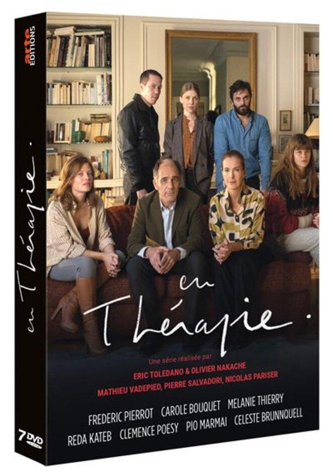 coffret-en-therapie-dvd