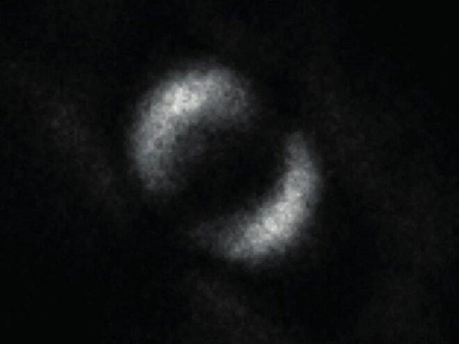 image-intrication-quantique