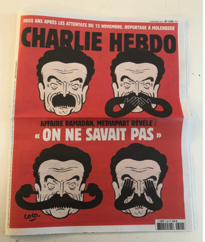 charlie-plenel-grand