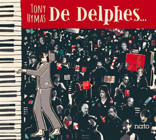de-delphes