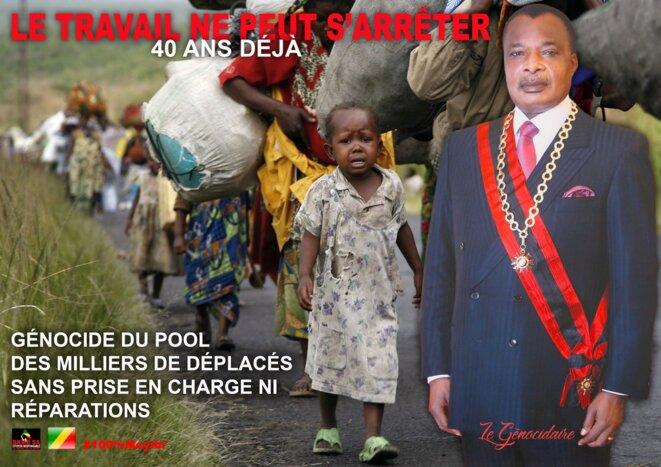whatsapp-image-sassou-5-2019-02-27-at-03-12-31