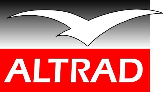 Altrad, vingtième fortune de France