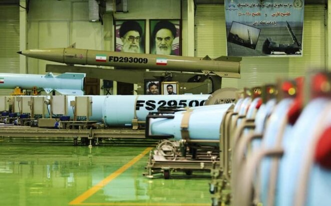 iran-missile-nuclear-program-12022021