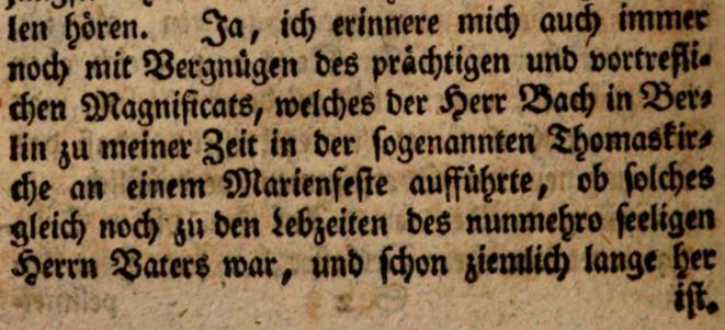 sonnenkalb-magnificat-in-leipzig