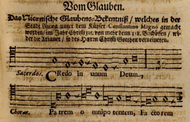 vopelius-credo-latin